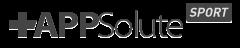 APPSolute Sport - Kerékpár kölcsönzés, Scott kerékpár vásárlás, eBike kölcsönzés, eBike vásárlás