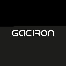 Gaciron LED lámpák