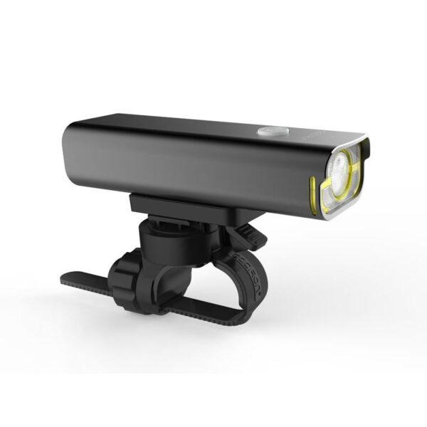 Gaciron V9C-400, Gaciron V9C-800, Gaciron V9C-1000 LED kerékpárlámpa (első lámpa)