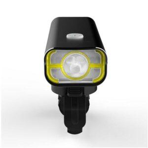 LED kerékpárlámpák