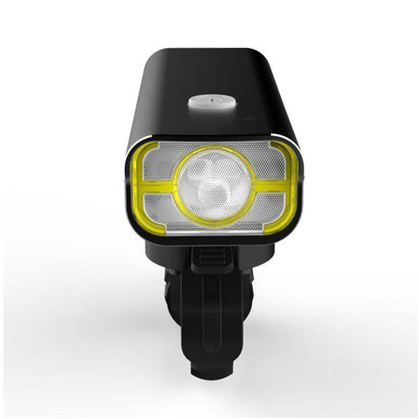 Gaciron V9C-400 Gaciron V9C-800 Gaciron V9C-1000 LED kerékpárlámpa (első lámpa)