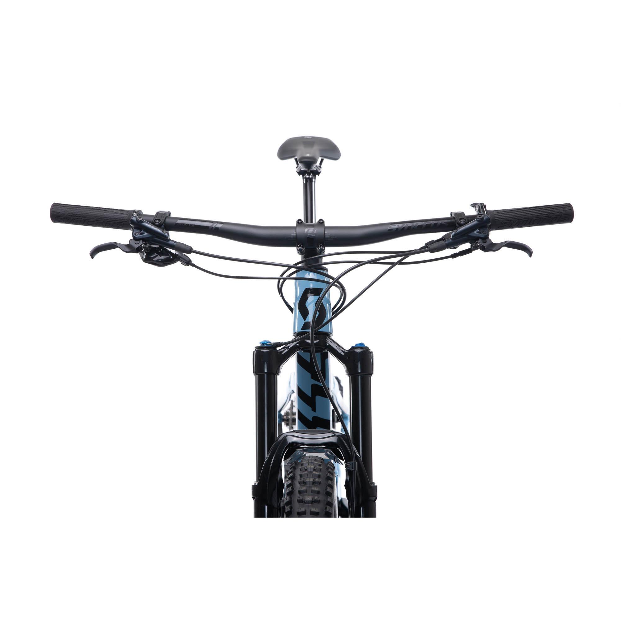 Scott Genius 900 Tuned E-Bike Fully 2019 in 9990 Nußdorf