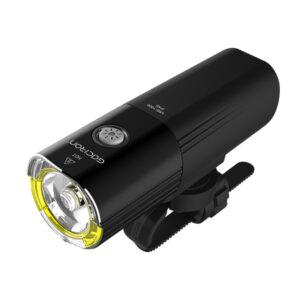 Gaciron V9S-1000 LED-es kerékpárlámpa