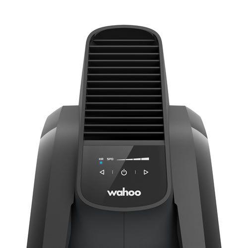 Wahoo Kickr Headwind ventillátor, menetszél szimulátor