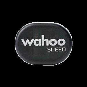 Wahoo RPM sebességmérő