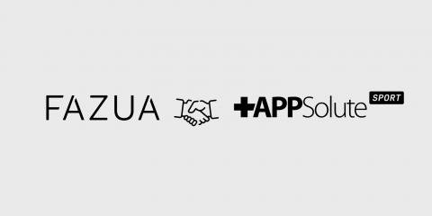 Hivatalos magyar Fazua szerviz partner az APPSolute Sport