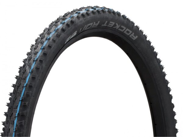 Schwalbe Rocket Ron Evolution ADDIX gumi