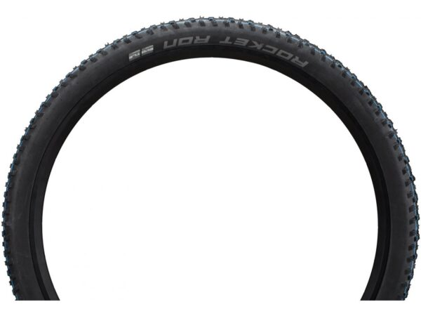 Schwalbe Rocket Ron Evolution ADDIX gumi_2