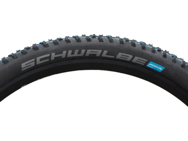 Schwalbe Rocket Ron Evolution ADDIX gumi_3