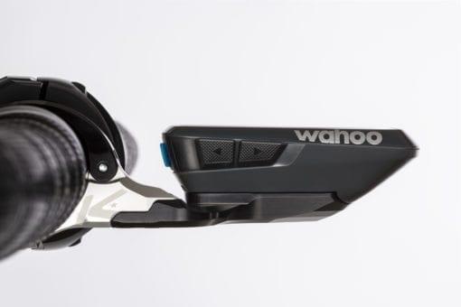 K-EDGE Wahoo ELEMNT Bolt GPS tartó