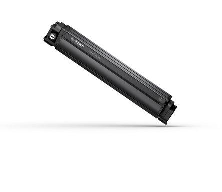 Bosch PowerTube 400