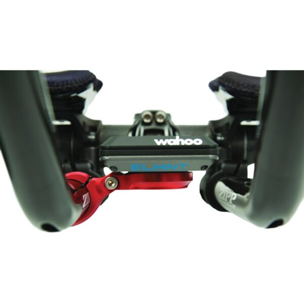 K-Edge Waho Sport TT handlebar
