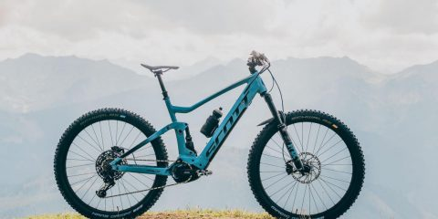 Scott Genius eRide 910_lifestyle
