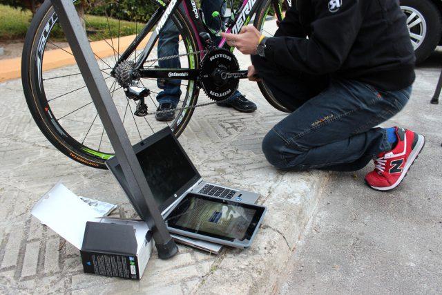 Adatelemzés - wattmérő