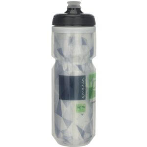 SYNCROS ICEKEEPER INSULATED BOTTLE