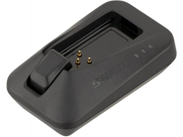 SRAM X01 Eagle AXS 1x12 akkumulátor töltő