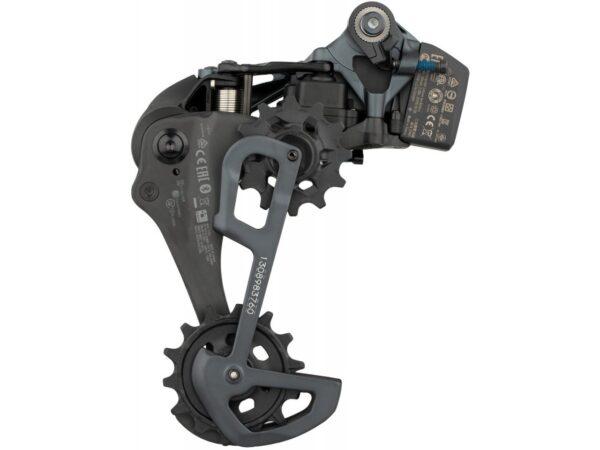 SRAM-XX1-Eagle-AXS-1x12-speed hátsó váltó belső