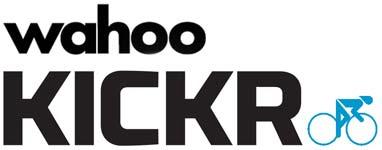 Wahoo KICKR logo