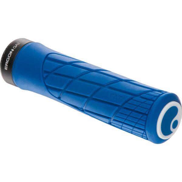 Ergon GA2 Fat kék