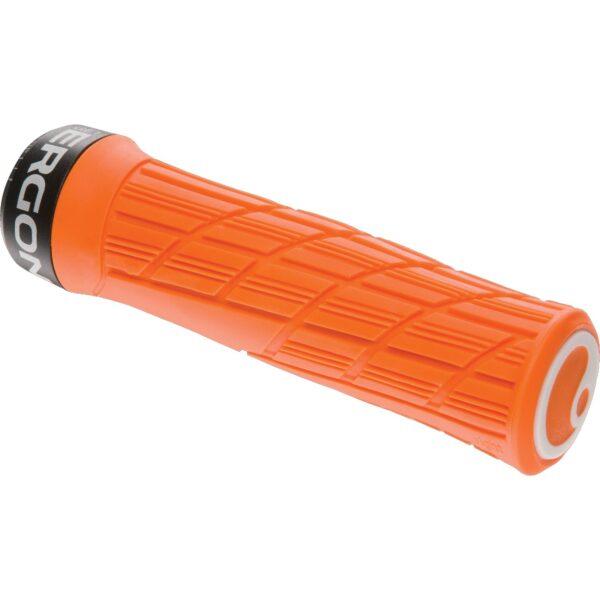 Ergon GE1 orange