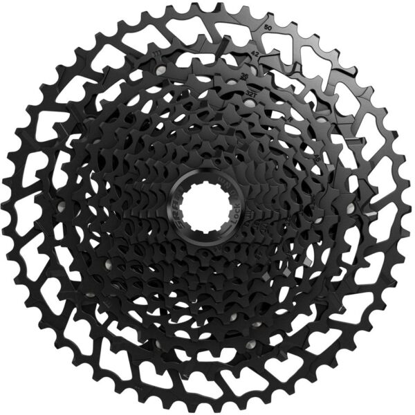 SRAM NX Eagle kazetta 12 11-50