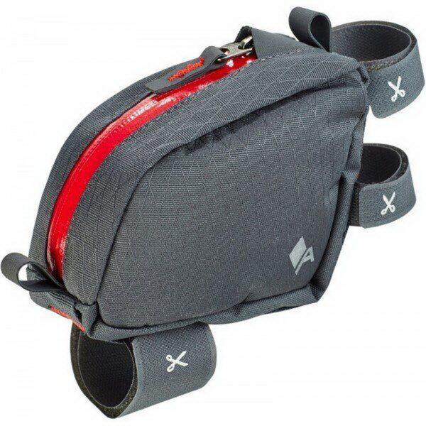 Acepac-Tube-Bag