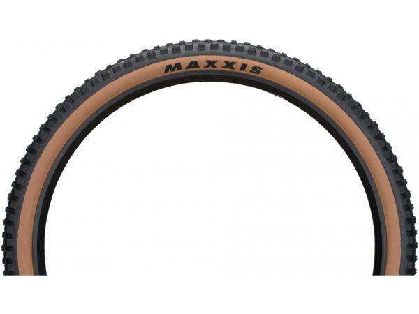 Maxxis Minion DHR Skinwall