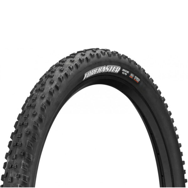 Maxxis-Forekaster-Dual-EXO-WT-TR-29