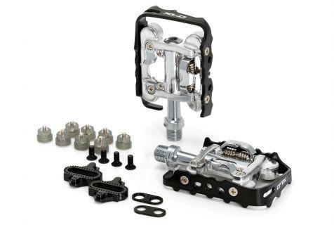 XLC SPD_platform pedal