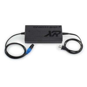Onewheel+ XR Hypercharger