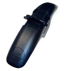 Mudhugger EVO Bolt-On product
