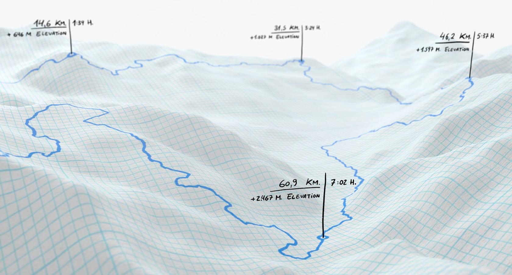Orbea Rise M20_Elevation_1-5x