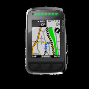 Wahoo ELEMNT BOLT_new_navigation