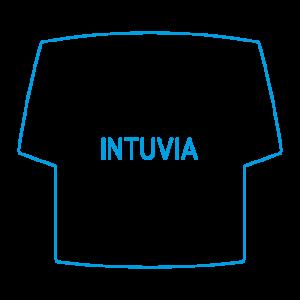 Kijelzővédő fólia Bosch Intuvia kijelzőre